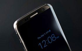 جدیدترین اطلاعات درز شده از Samsung Galaxy S8