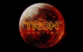 کمپانی دیزنی در حال ساخت قسمت سوم فیلم Tron