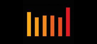 معرفی اپلیکیشن های آهنگسازی ios ؛ Auria Pro مثل یک حرفه ای آهنگسازی کنید!