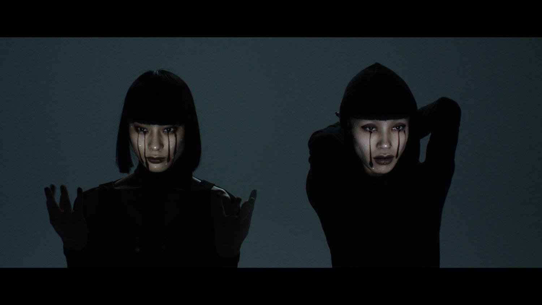 پرفورمنس جذاب و دیدنی با استفاده از تکنولوژی projection mapping چهره ، حتما تماشا کنید!!!