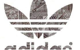 کفش های جدید Adidas با چاپ سه بعدی به نام  Adidas Futurecraft 4D !!!!! + ویدیو