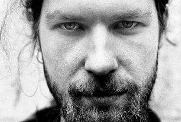 """تک آهنگ جدید Aphex Twin با نام """"4xAtlantis take 1"""" را گوش کنید"""