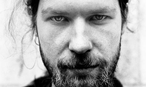 تک آهنگ جدید Aphex Twin