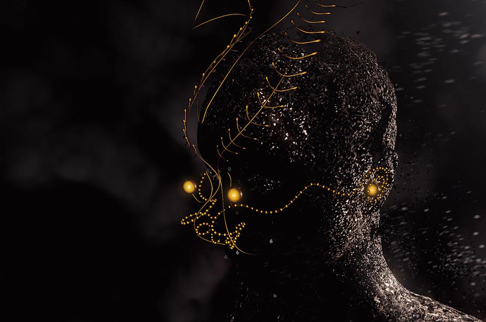 موزیک ویدیو جدید Björk بصورت واقعیت مجازی VR