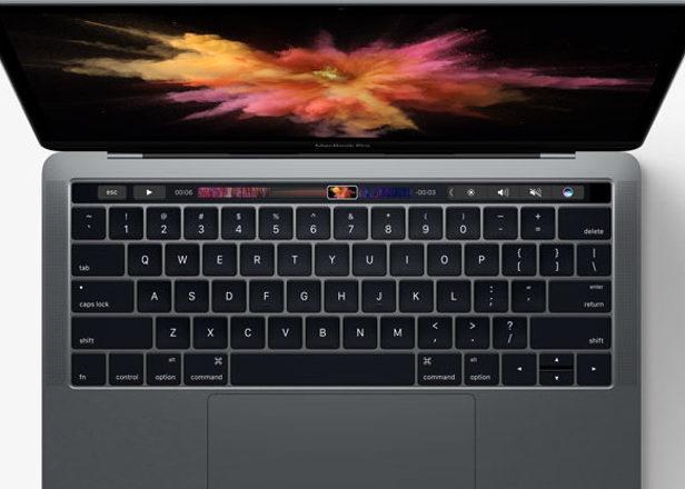 پلاگین رایگان MIDI Touchbar ، تاچ بار مک بوک شما را تبدیل به MIDI کنترلر می کند!