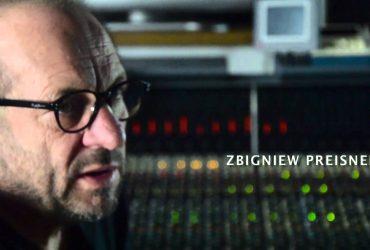 معرفی هنرمند ؛ زبیگنِف پرایزنر آهنگساز موسیقی متن فیلم