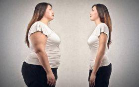 مصرف بیش از اندازه قند و تاثیرات منفی آن بر روی بدن شما !!!