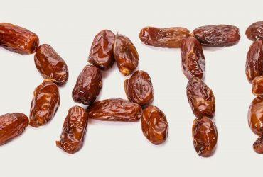 با 13 فواید خرما این میوه ی شگفت انگیز آشنا شوید !!!