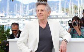 رومن پولانسکی در جشنواره کن گفت : خطری سینما را تهدید نمیکند !!!