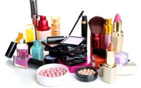 15 پیشنهاد برای اینکه بدون آرایش نیز زیبا باشیم !!!