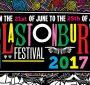 لیست کامل شرکت کنندگان و زمان اجراهای جشنواره گلاستونبری 2017 مشخص شد !
