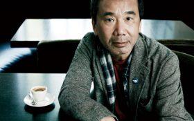 هاروکی موراکامی نوسینده سرشناس جهان چطور خواننده را مسحور میکند؟