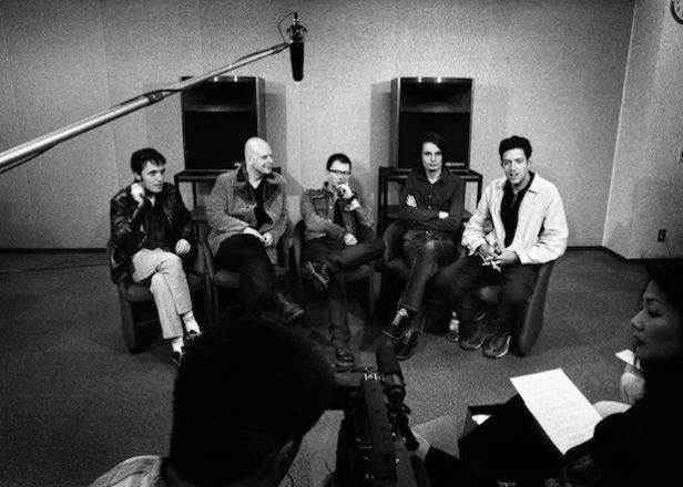 ردیوهد اعلام کرد آلبوم OK Computer با سه ترک جدید مجددا منتشر می شود !