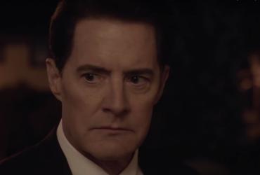 تریلر جدید دیگری از فصل سوم سریال Twin Peaks منتشر شد !