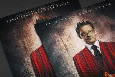 تریلر جدید سریال باسازی شده Twin Peaks اثر دیوید لینچ زیبا و گیرا است
