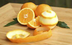 با فواید و تاثیرات پوست میوه ها آشنا شوید !!!