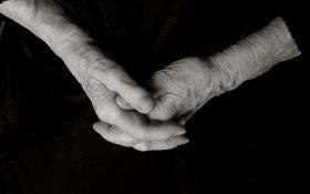 در صد سالگی چگونه دیده می شویم ؟ با پروژه صد سالگی آشنا شویم