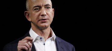 32 نکته جالب درباره زندگی دومین مرد ثروتمند جهان مدیر عامل شرکت آمازون! بخش اول
