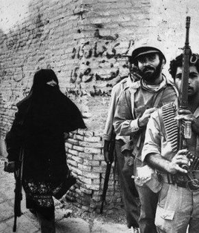 نگاهی به سرود های حماسی در سالروز آزادسازی خرمشهر !