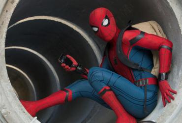 جدیدترین تریلر فیلم Spider-Man: Homecoming را تماشا کنید !