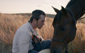 برندگان بخش دو هفته کارگردانان هفتادمین جشنواره فیلم کن مشخص شدند !