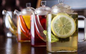 با 6 نوشیدنی که باعث لاغری و افزایش سوخت و ساز بدن شما می شود، آشنا شوید !!!