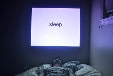 اگر بدانید بی خوابی چه مضراتی برای بدنتان دارد سریعا به رختخواب می روید !!!
