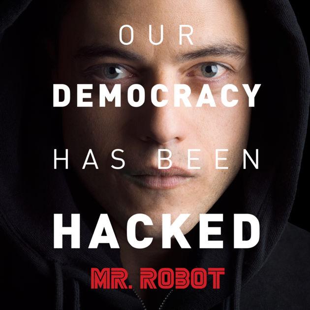 فصل سوم سریال Mr.Robot و اطلاعات تکمیلی درباره این سریال