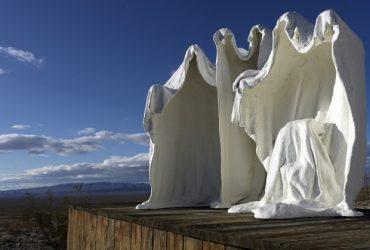 با  مجسمه های خارق العاده که شما باور نمی کنید وجود دارند آشنا شوید !!