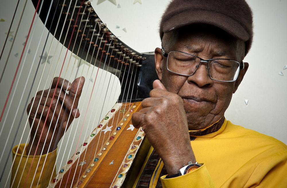 کلان فیل کوهان یکی از پیشگامان موسیقی جاز در سن 90 سالگی درگذشت