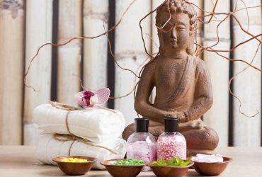 رعایت 11 نکته که باعث آرامش روح  شما در زندگی و خانه می شود !!!