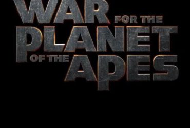 جدیدترین تریلر فیلم زیبای War for the Planet of the Apes (2017) + ویدیو