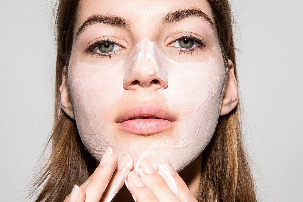 17 نکته برای مراقبت های روزانه، هفتگی و ماهانه برای داشتن پوستی بی نظیر!