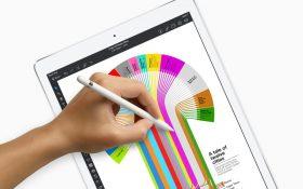 iPad Pro جدید 10.5 اینچی معرفی شد !!