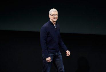 بنابه گزارشات اپل در حال ساخت اسپیکر سیری برای رقابت با گوگل و آمازون است !