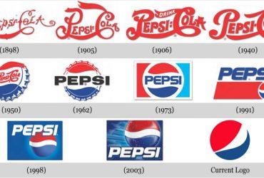 با 12 شرکت و کمپانی مشهور دنیا که نام و لوگوی آنها تغییر کرده، آشنا شوید !