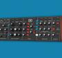 کلون Minimoog بهرینگر با قیمت 299 دلار برای پیش سفارش در دسترس قرار گرفت
