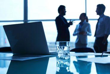 27 کار ساده اما مهم که مدیران موفق و بزرگ در طول روز انجام می دهند! بخش اول