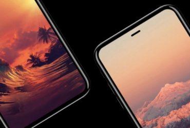 شایعات درباره محصولات جدید اپل به پایان می رسد ….