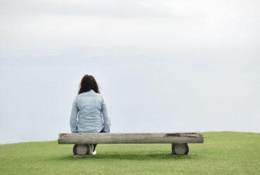 با 14 حقیقت در مورد زندگی انسان های مجرد و تنها آشنا شوید!!