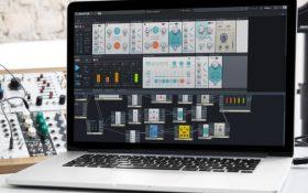 Native Instruments پنج ماژول سینت جدید را به Reaktor Blocks اضافه کرد !