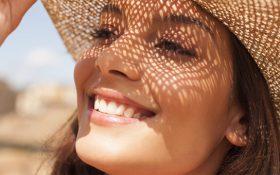 انتخاب صحیح کرم ضد آفتاب و نحوه استفاده از آن !!!