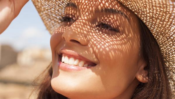 انتخاب صحیح کرم ضد آفتاب