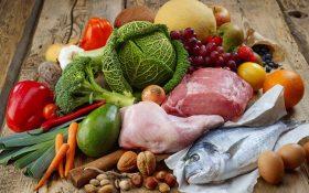 مشهورترین رژیم های غذایی جهان که باعث کاهش وزن می شوند