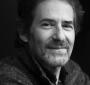 معرفی هنرمند ؛ جیمز هورنر آهنگساز پرفروشترین فیلم های تاریخ سینما