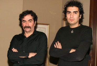 پروژه شاهنامهخوانی آواز پارسی ناظریها به سرزمین فردوسی میرود.