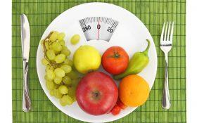چگونه بدون داشتن رژیم غذایی شکمی صاف و بدون چربی داشته باشیم ؟!