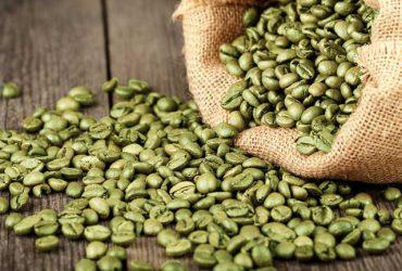 آیا قهوه سبز باعث کاهش وزن و لاغری می شود ؟