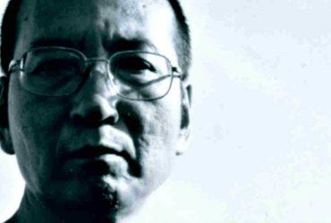 لیو شیائوبو نویسنده چینی برنده جایزه نوبل در زندان درگذشت !
