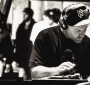 DJ Shadow آلبوم Ep جدیدی را با همراهی Danny Brown و Nas منتشر کرد
